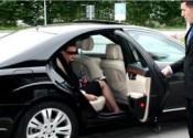 inchirieri auto Bucuresti