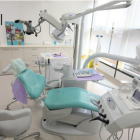 dental-place