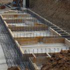 hidroizolatie beton