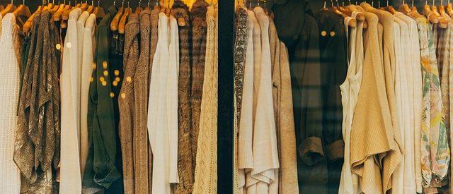 depozitare haine de blana