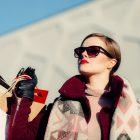 sfaturi ochelari de soare