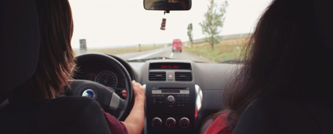 inchirieri masini din Bucuresti