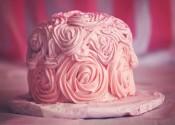 tort personalizat