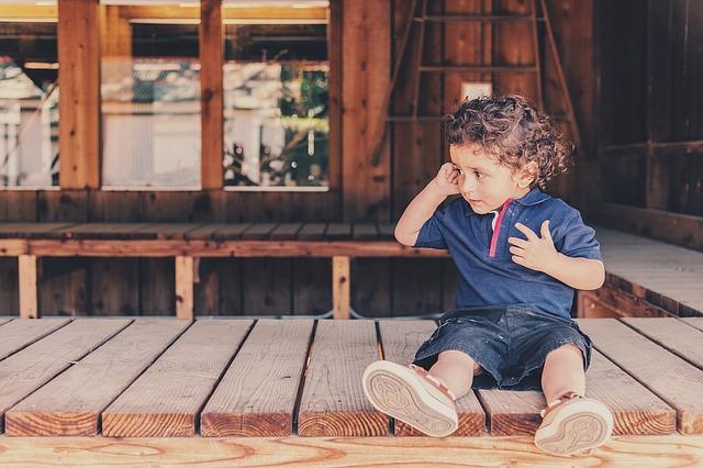 despre imunizarea copilului