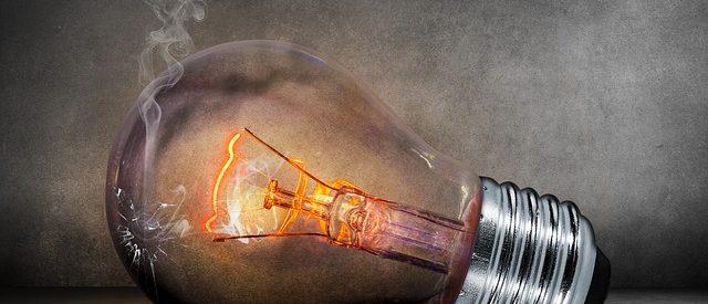 sfaturi economisire energie electrica