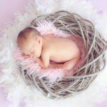 Markerii cheie de dezvoltare la bebe