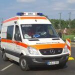 Firme ambulanta privata
