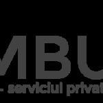 Ambulanta privata Bucuresti