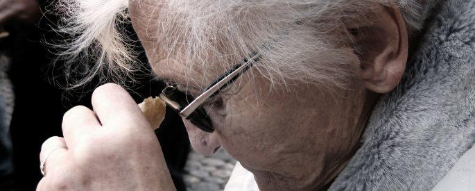 combaterea bolii Parkinson