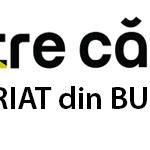 anticariat-din-Bucuresti