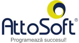 AttoSoft Gestiune