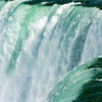 cascada americana