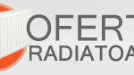 magazin-online-de-radiatoare
