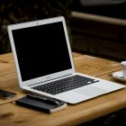 laptopuri refurbished