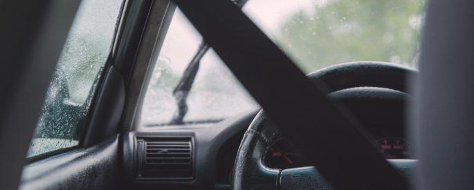 inchirieri auto din- imisoara