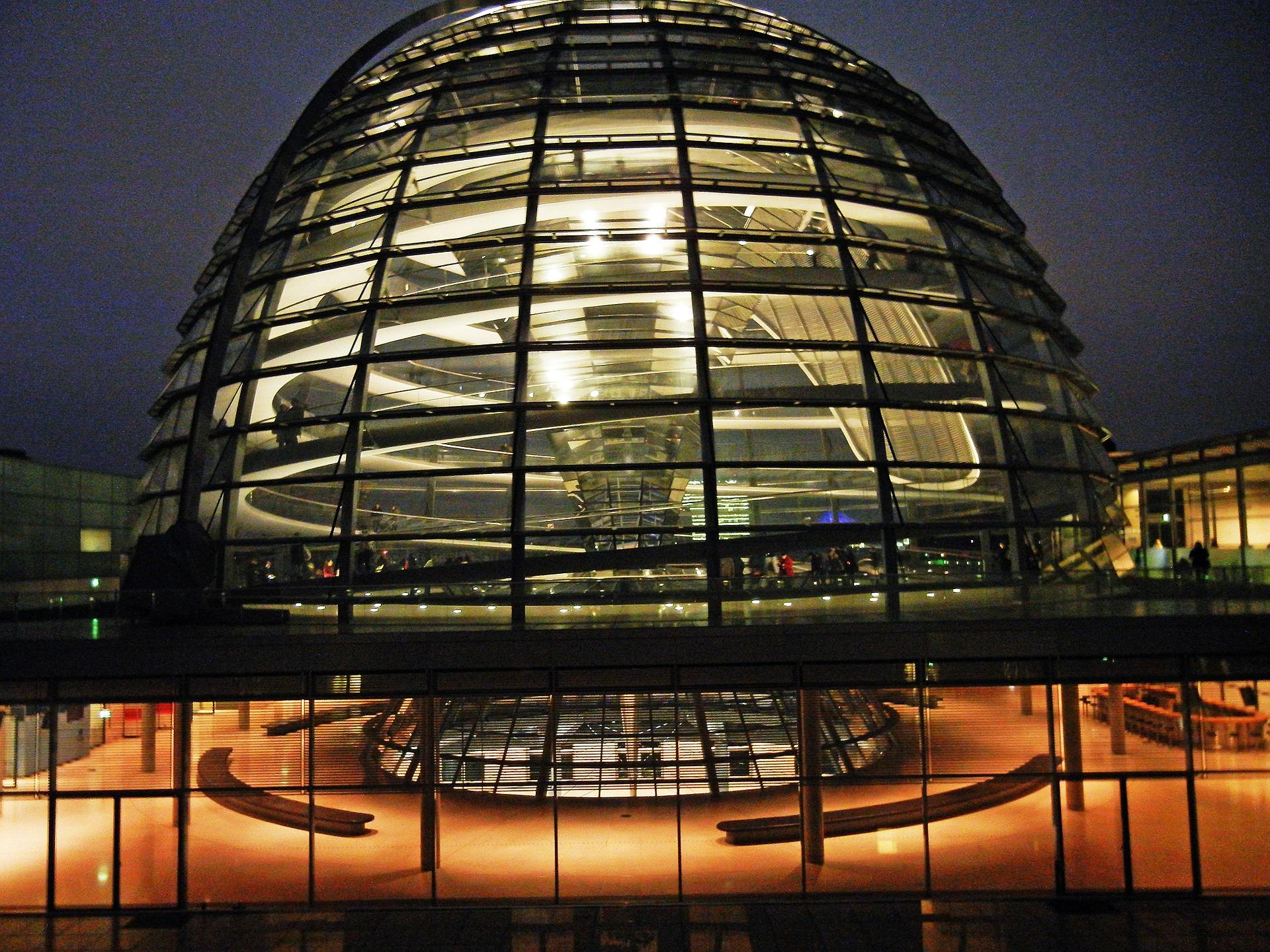 muzee Berlin
