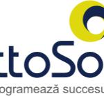 AttoSoft-de-Gestiune