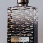 parfumuri-arabesti-pentru-barbati