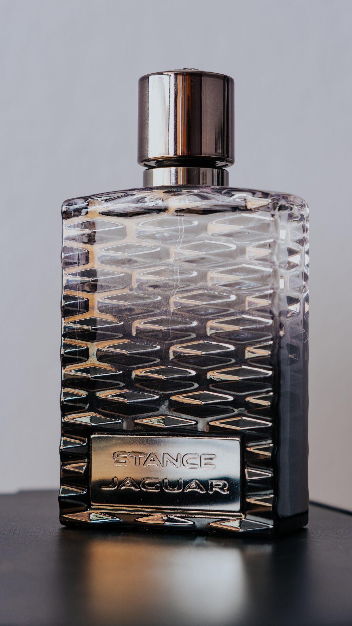 parfumuri arabesti pentru barbati