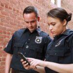 examen-de-admitere-a-scolii-de-agenti-de-politie