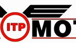 ITP-ieftin-Bucuresti