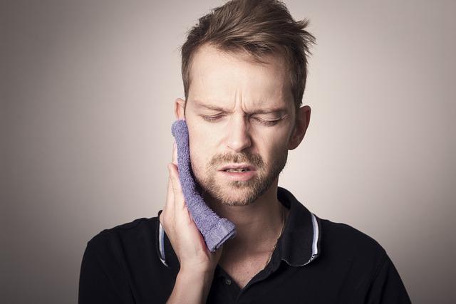 endodontie in sectorul 6