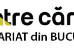 carti-ieftine-online